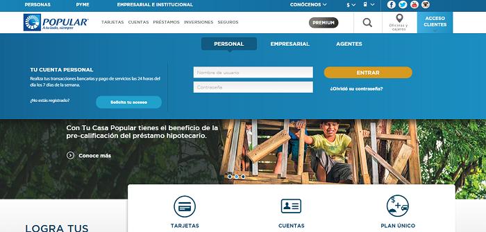 banco brasil internet banking