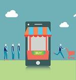 supermercados-online-republica-dominicana