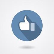 A-cuales-marcas-funcionan-sirven-Facebook