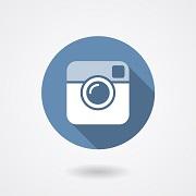 A-cuales-marcas-funcionan-sirven-Instagram