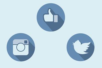 ¿A qué (nuevas) marcas les funcionarán mejor las redes sociales?
