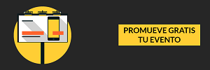 Promueve-Gratis-Evento-Redes-Sociales-Marketing-Digital-300