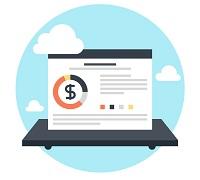 Decision-Comprar-Online