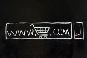 5 preguntas para definir el concepto de tu negocio online o comercio electrónico