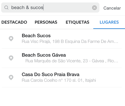 Buscar-Por-Ubicacion-Instagram-Aplicación-App-Movil-Nativa