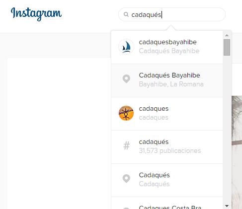 Buscar-Ubicacion-Instagram-Web-Ejemplo-Funciona-Detalle