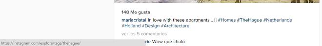 Clic-Hashtag-Instagram-Web-Ejemplo