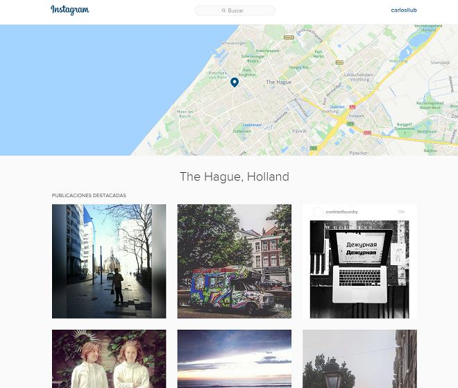 Clic-Ubicacion-Instagram-Web-Ejemplo-Funciona-Detalle