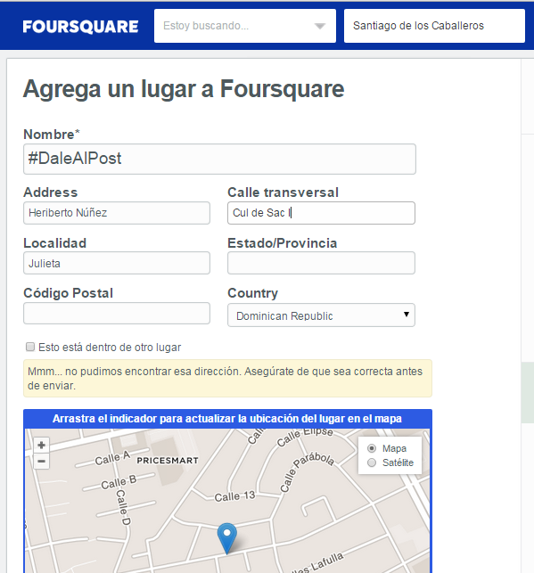 Como-crear-local-ubicacion-negocio-Foursquare-Para-Instagram-02