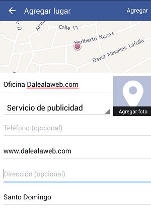 Completar-Datos-Crear-Lugar-Checkin-Facebook-Ubicacion-Instagram-02