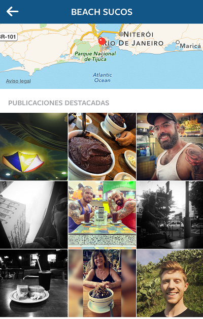 Detalle-Ubicacion-Instagram-Aplicación-App-Movil-Nativa