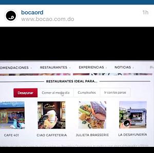 Ejemplo-Ubicacion-Personalizada-Instagram-URL