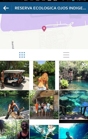 Ejemplo-Ubicacion-Real-Negocio-Mapa-Instagram-Desplegado
