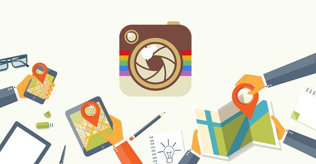 Monitorear-Fotos-Ubicacion-Negocio-Instagram-FB-NL