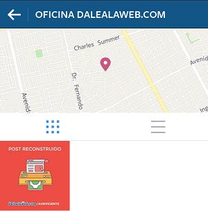 Ubicacion-Nueva-Asignada-Creada-Facebook-Localidad-Instagram-Mapa