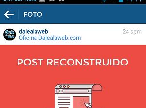 Ubicacion-Nueva-Asignada-Creada-Facebook-Localidad-Instagram