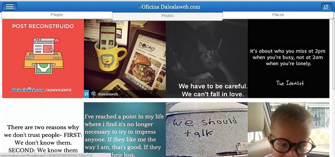 Ver-Ubicacion-Instagram-Web-Instabam-Ejemplo-Full