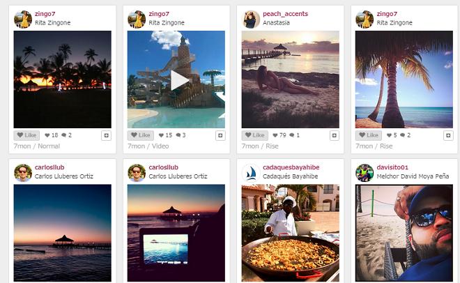Ver-Ubicacion-Instagram-Web-Webstame-Ejemplo-Full-Mapa-2