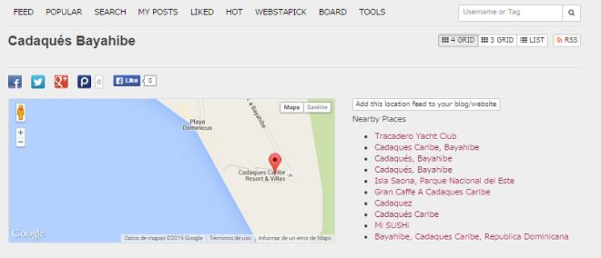 Ver-Ubicacion-Instagram-Web-Webstame-Ejemplo-Full-Mapa
