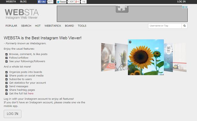Ver-Ubicacion-Instagram-Web-Webstame-Ejemplo-LogIn