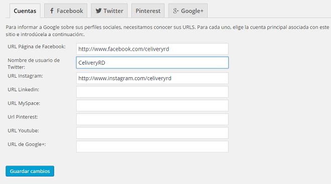 Configurar-Twitter-Cards-Seo-Yoast-Wordpress-Social-Paso-2