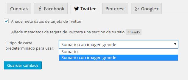 Configurar-Twitter-Cards-Seo-Yoast-Wordpress-Social-Paso-3