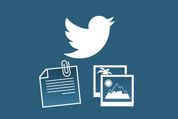 Cómo crear las Twitter Cards para tu blog de WordPress