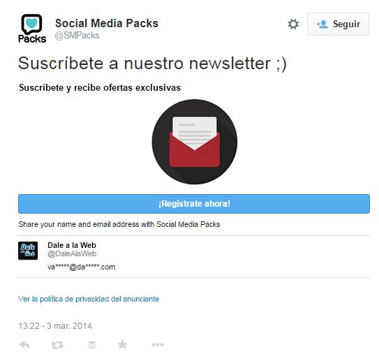 Ejemplo-Twitter-Cards-Lead-Generation-Tuit-Expandido-Desk