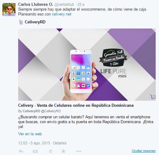 Ejemplo-Twitter-Cards-Resumen-Imagen-Agrandada-Tuit-Expandido-Desk