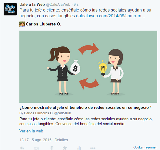 Imagen-Arreglada-Yoast-Wordpress-Twitter-Card