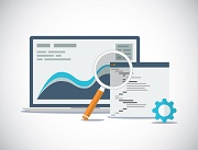 Analitica-Google-Adwords-SEM