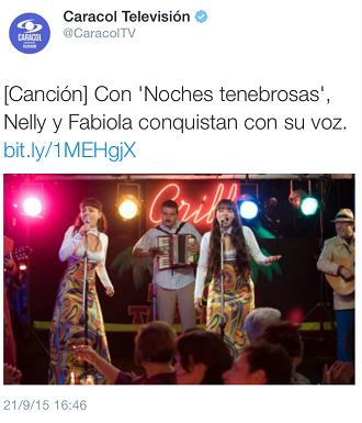 Comercial-Caracol-TV