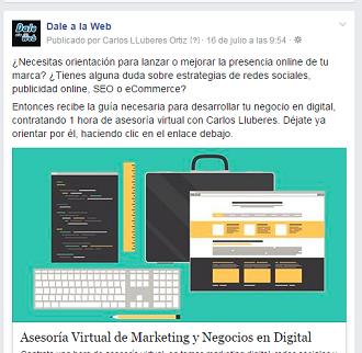 Comercial-Dalealaweb-Ejemplos-Contenido-Redes-Sociales