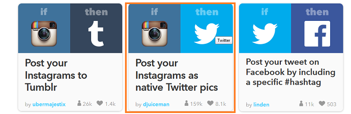 Configurar-Cuenta-IFTTT-Publicar-Instagram-Fotos-nativas-Twitter-paso-4