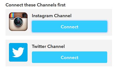 Configurar-Cuenta-IFTTT-Publicar-Instagram-Fotos-nativas-Twitter-paso-5