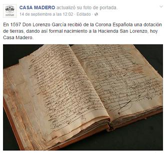 Corporativo-Casa-Madero-Ideas-Contenido-Redes-Sociales