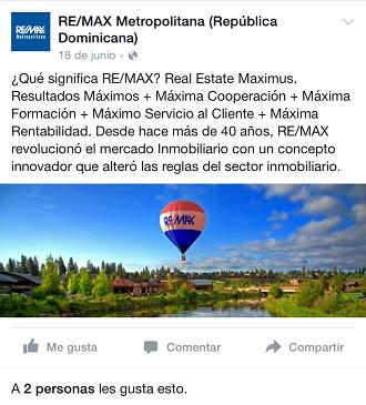 Corporativo-Remax