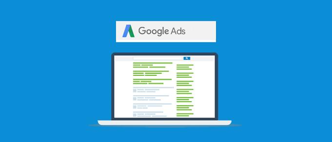 Creando-Anuncios-Buscador-Google-Ads-SEM-PB