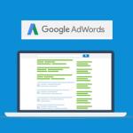 Creando-Anuncios-Buscador-Google-Adwords-SEM-FI