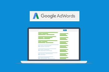 Básico: Cómo crear anuncios de buscadores en Google (Adwords SEM)