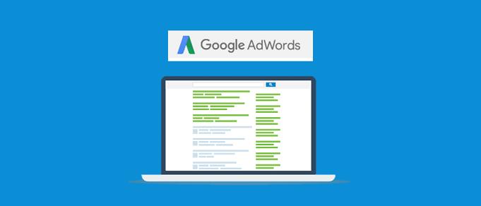 Creando-Anuncios-Buscador-Google-Adwords-SEM-PB