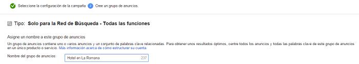 Creando-Anuncios-Google-Adwords-SEM-Nombre-Grupo-7