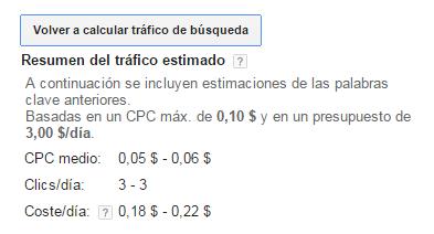 Creando-Anuncios-Google-Adwords-SEM-Palabras-Clave-9.5