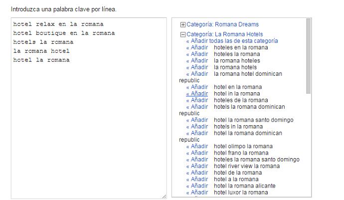 Creando-Anuncios-Google-Adwords-SEM-Palabras-Clave-9