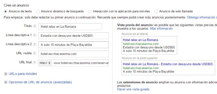 Creando-Anuncios-Google-Adwords-SEM-Textos-8