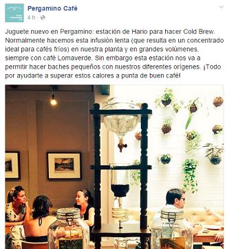 Dinamica-Empresa-Pergamino-Cafe