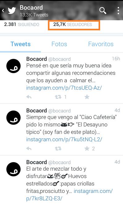 Ejemplo-Cuenta-Twitter-Solo-Publica-Instagram-Bocao