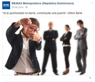 Inspiracional-Remax-Tipo-Contenido-Redes-Sociales-