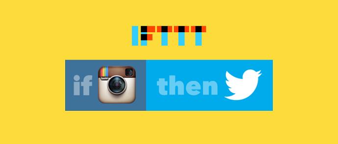 Publicar-Twitter-Imagen-Nativa-Instagram-IFTTT-PB
