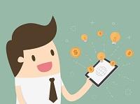 Recomendaciones-influencer-ventas-referidas-movil